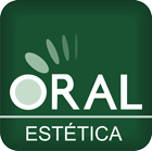 Clínica Odontológica Oral Estética Natal-RN Brasil